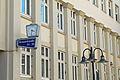 Offenbach am Main Bernardstrasse 14-16 Detail.jpg