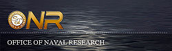 Office of Naval Research (U.S. Navy) - web banner.jpg