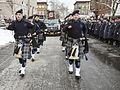 Officer Thomas Choi Funeral Processio (16239414545).jpg