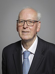 Official portrait of Lord Hennessy of Nympsfield crop 2, 2019.jpg