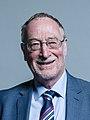 Official portrait of Mr Adrian Bailey crop 2.jpg