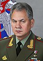 Official portrait of Sergey Shoigu cropped.jpg