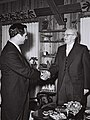 Ogden R. Reid with Yitzhak Ben-Zvi.jpg