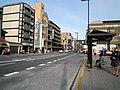 Ohashicho - panoramio.jpg