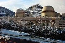 Ohi Nuclear Power Plant (02010077).jpg