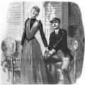 Ohnet - L'Âme de Pierre, Ollendorff, 1890, figure page 144.png