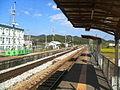 Oichi station 04.jpg
