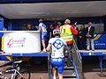 Oignies - Quatre jours de Dunkerque, étape 3, 3 mai 2013, départ (285).JPG