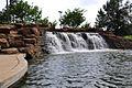 Oklahoma Bricktown Canal (2528183834).jpg