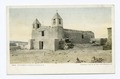 Old Church, Pueblo Isleta, N. M (NYPL b12647398-62571).tiff
