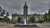 Old County Hall Buffalo NY.jpg