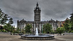 Old County Hall Buffalo NY.jpg