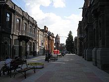 Old Gyumri-1.jpg