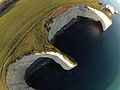 Old Harry-3.jpg
