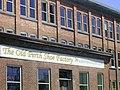 Old Perth Shoe Factory (café boutiques services) (2212394266).jpg