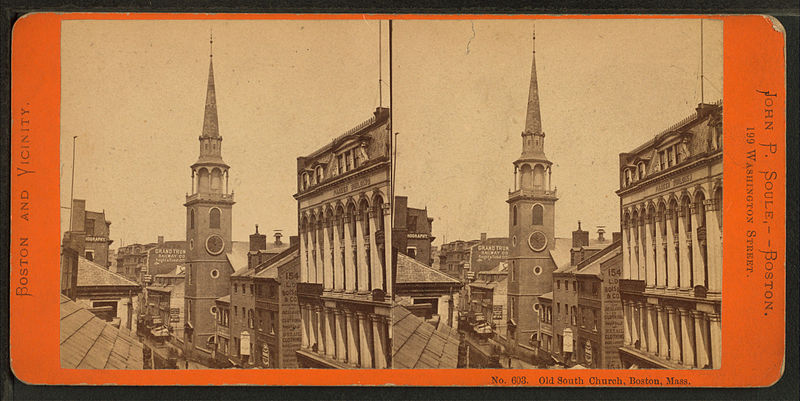 File:Old South Church, Boston, Mass, by Soule, John P., 1827-1904 2.jpg