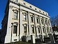 Old Superior Court - San Jose, CA - DSC03820.JPG
