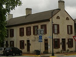 Old Talbott Tavern closeup.jpg