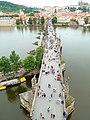 Old Town, 110 00 Prague-Prague 1, Czech Republic - panoramio (206).jpg