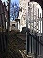 Old Town of Tallinn, Tallinn, Estonia - panoramio (153).jpg