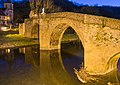 Old bridge in Belcastel (7).jpg