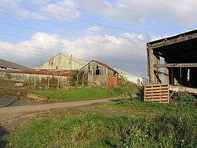 Old buildings at Birkenside Farm.jpg