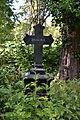 Old cemetery in Küstrin-Kietz 107.JPG