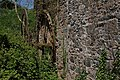 Old mill at Ballooly near Katesbridge (2) - geograph.org.uk - 422734.jpg