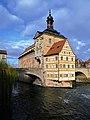 Old town hall. Bamberg.jpg