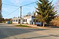 Olešnice u Červeného Kostelce prodejna.jpg