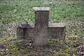 Olfen Monument 21 Wegekreuz Vinnumer Landweg.jpg