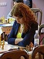 Olga Kalinina (2014).jpg