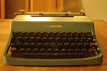 Olivetti Lettera 32.JPG