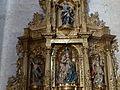 Olmillos de Sasamón (BURGOS) – Iglesia de la Asunción. 62.JPG