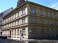 Olomouc, Komenského 13.jpg