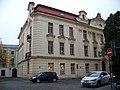 Olomouc, Na hradě 2.jpg