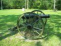 Olustee Battlefield Historic State Park06.jpg