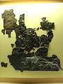 Olympia Bronze2.jpg