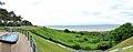 Omaha Beach 716.jpg