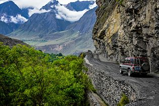 On the way to Kalash Valley Chitral Pakistan.jpg