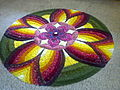 Onam flower carpet 6.jpg