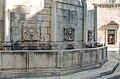 Onofrio's Fountain (Dubrovnik 02 (js).jpg