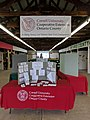 OntarioCountyFair2018CornellCooperativeExtension.jpg