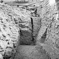 Ontgraving in kapel - 's-Heerenberg - 20105778 - RCE.jpg