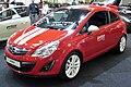 Opel Corsa D Colour Stripes Facelift.JPG
