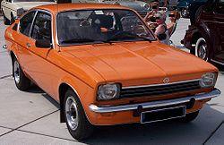 Classic Car Restoration Manual Pdf