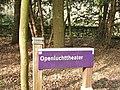 OpenLucht Theater - panoramio.jpg