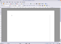 OpenOffice.org Writer 1.PNG