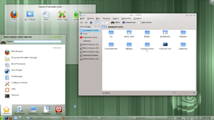 OpenSUSE 11.4 KDE.png