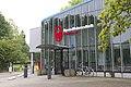 Open Universiteit - Hoofdkantoor.jpg